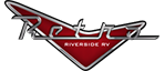 Retro by Riverside RV Logo