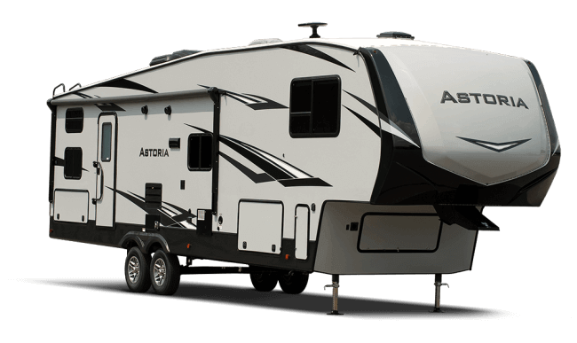 Rv Dealer In Kennedale Texas Kennedale Camper Sales